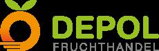 DePol Frucht Handelsgesellschaft mbH